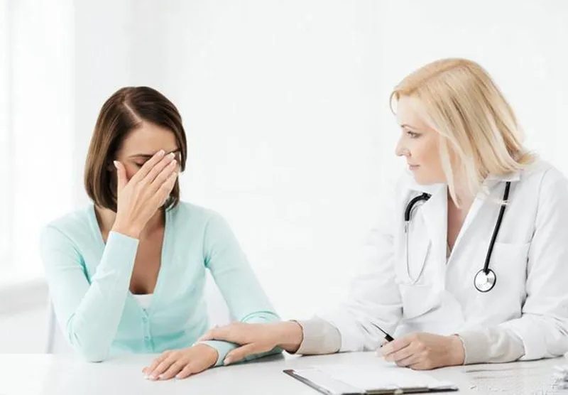 癌症疼痛与普通疼痛完全不同,癌痛是一种怎样的痛?你根本想不到