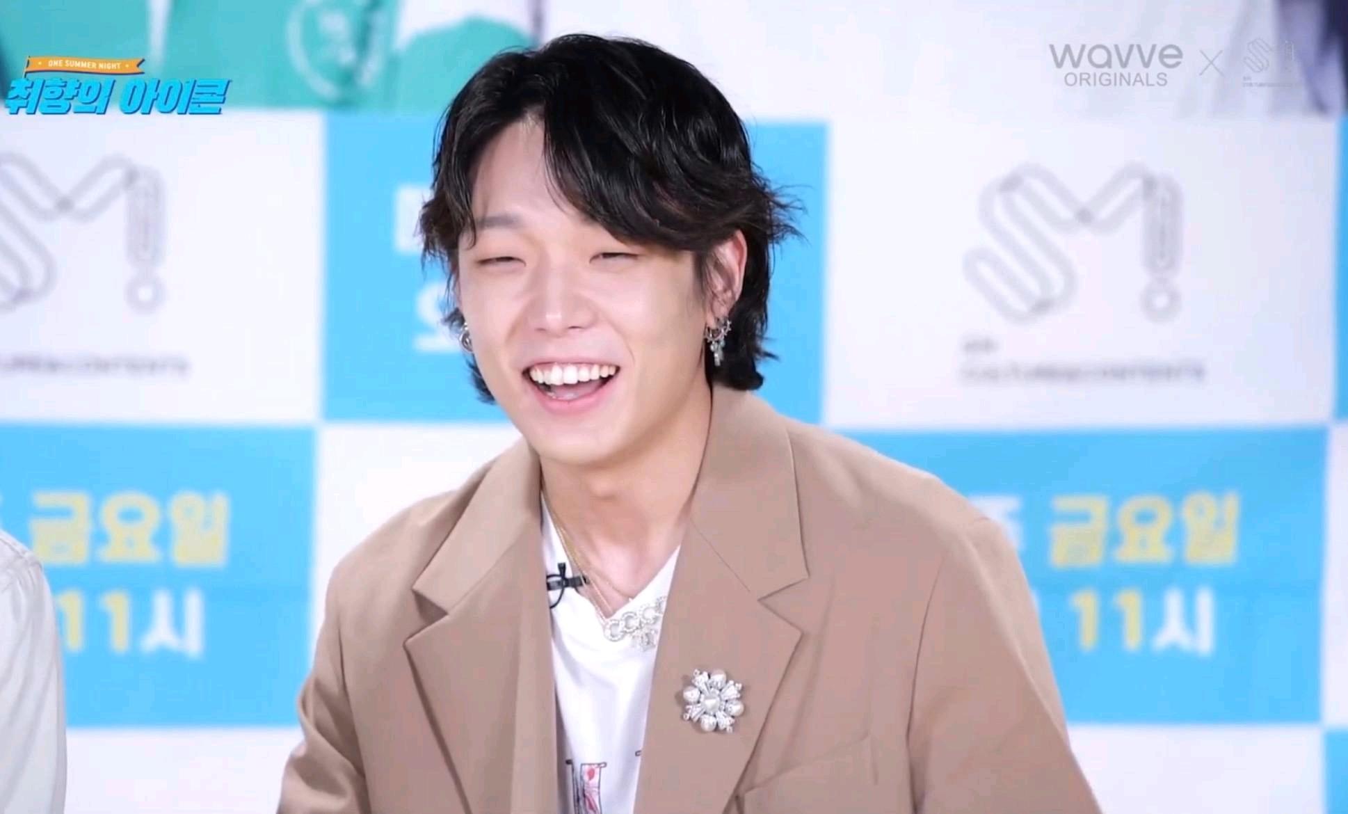 Bobby突然未婚先孕9月当爸,韩国论坛热议:KPOP要完,谁开的头