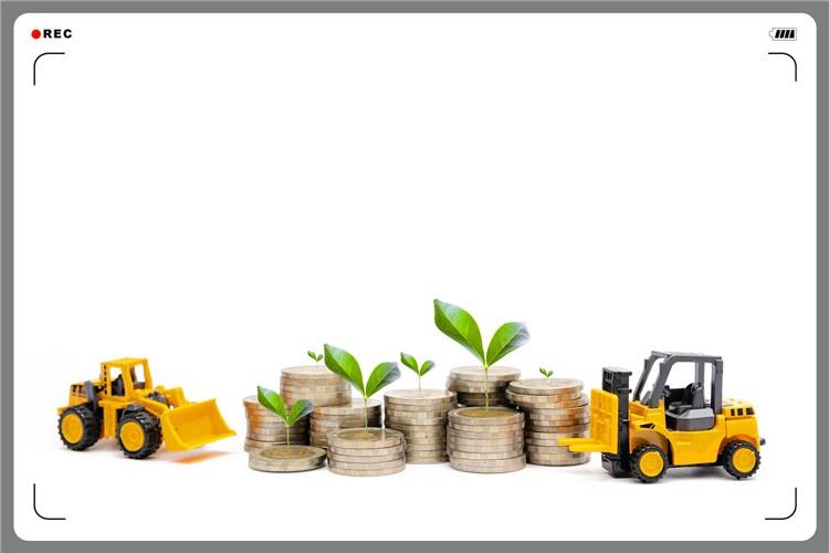 面对当前经济形势,实体经济的出路在哪里?如何面对未来的挑战?