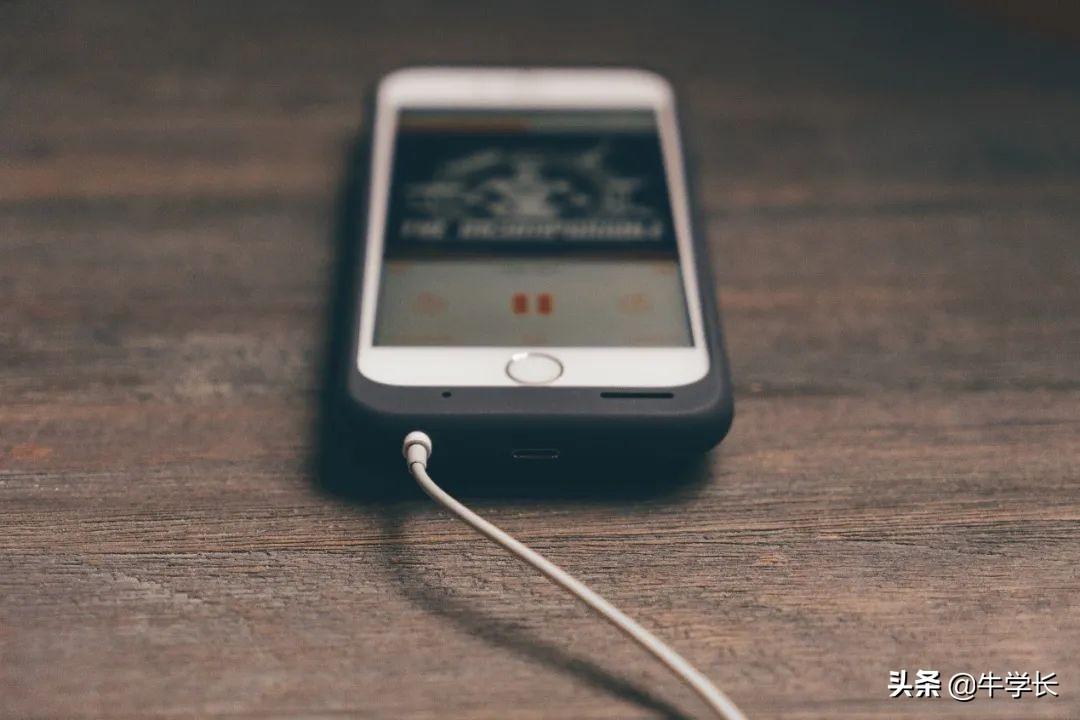 自定义iPhone铃声太麻烦?教你30秒直接换铃声