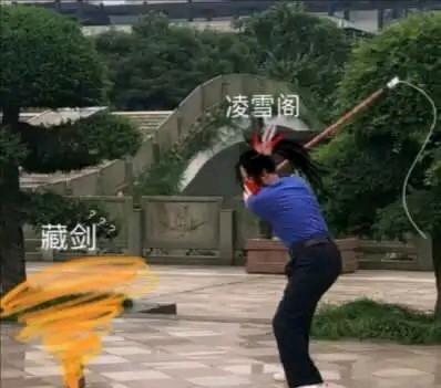 剑网三:每个职业的必经之路,玩了明教才知道真的有人喊你切T