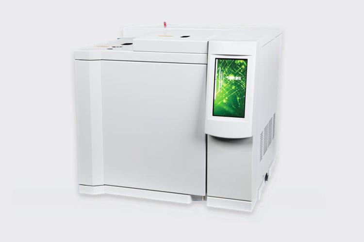 影响气相色谱仪试验因素——合理地清洗