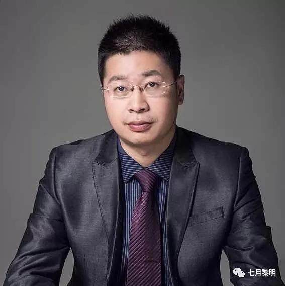 """后投资工场""""金海涛""""的斜线人生与商业逻辑"""