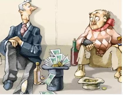 如何理解投资理财的概率思维?-第一张