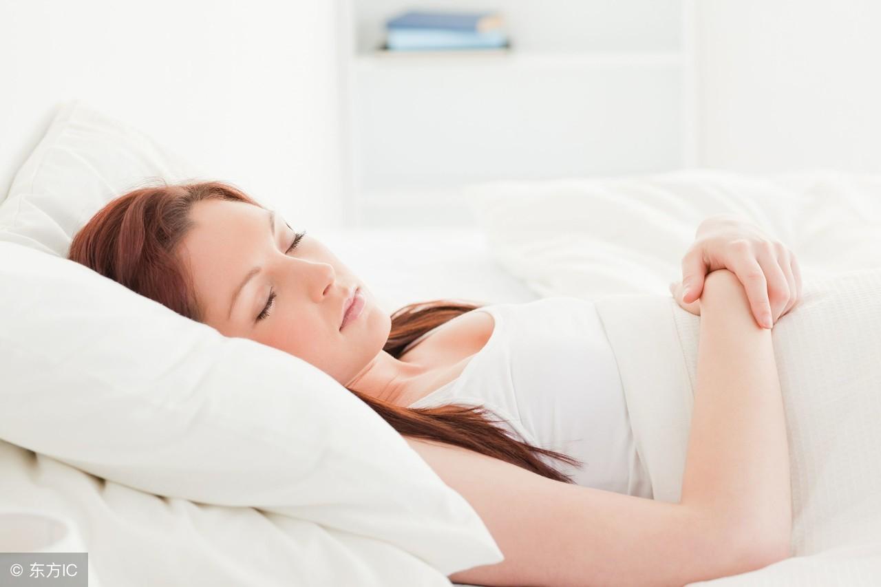 受孕着床需要几天?多在这个时间范围内,别太着急了