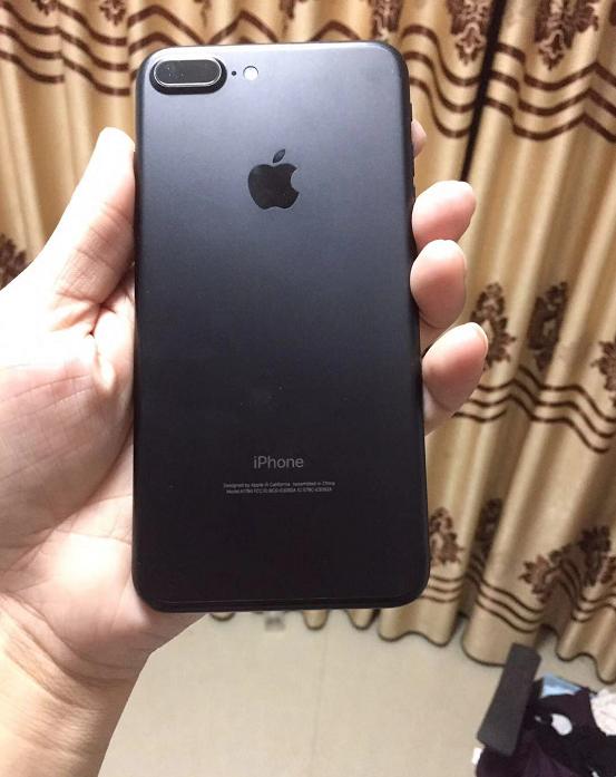 iPhone7Plus 128GB要是1420元!仅因关键作用缺少!