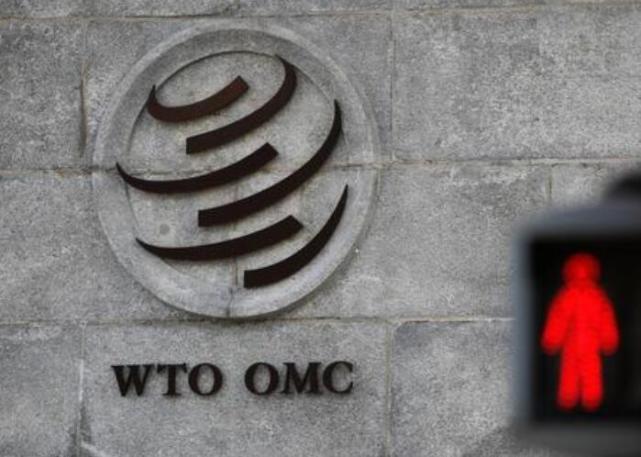 澳大利亚正式宣布,向世贸组织状告中国,声称有很大概率赢得胜利