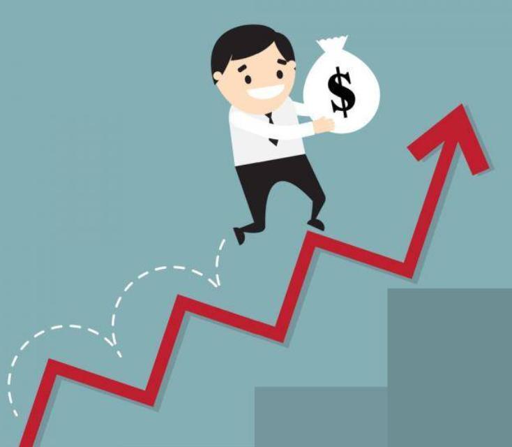 基金投资入门与技巧(买基金新手入门步骤)