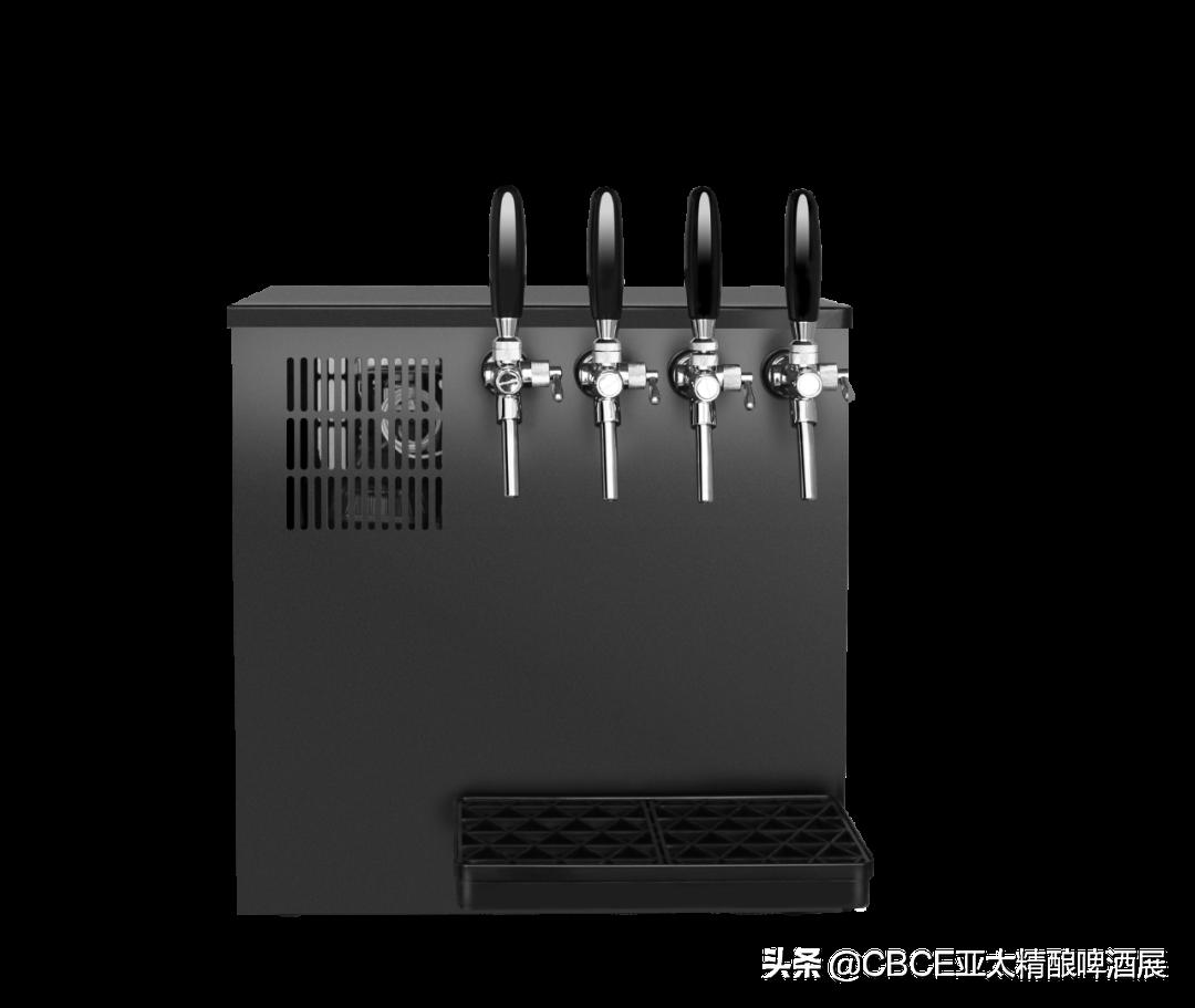 CBCE 2021展商资讯│酿造业新契机来自啤酒风味?