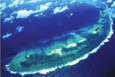 东汉时称南海为什么海(东汉时称南海为什么地方)