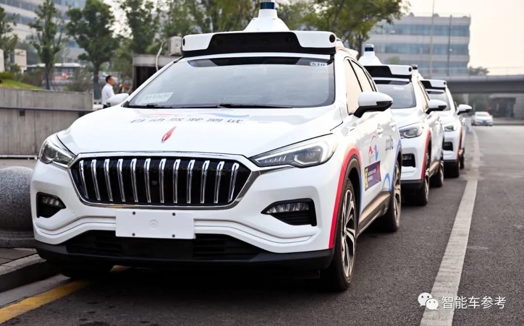 百度Apollo王云鹏:自动驾驶追求弯道超车的都翻车了