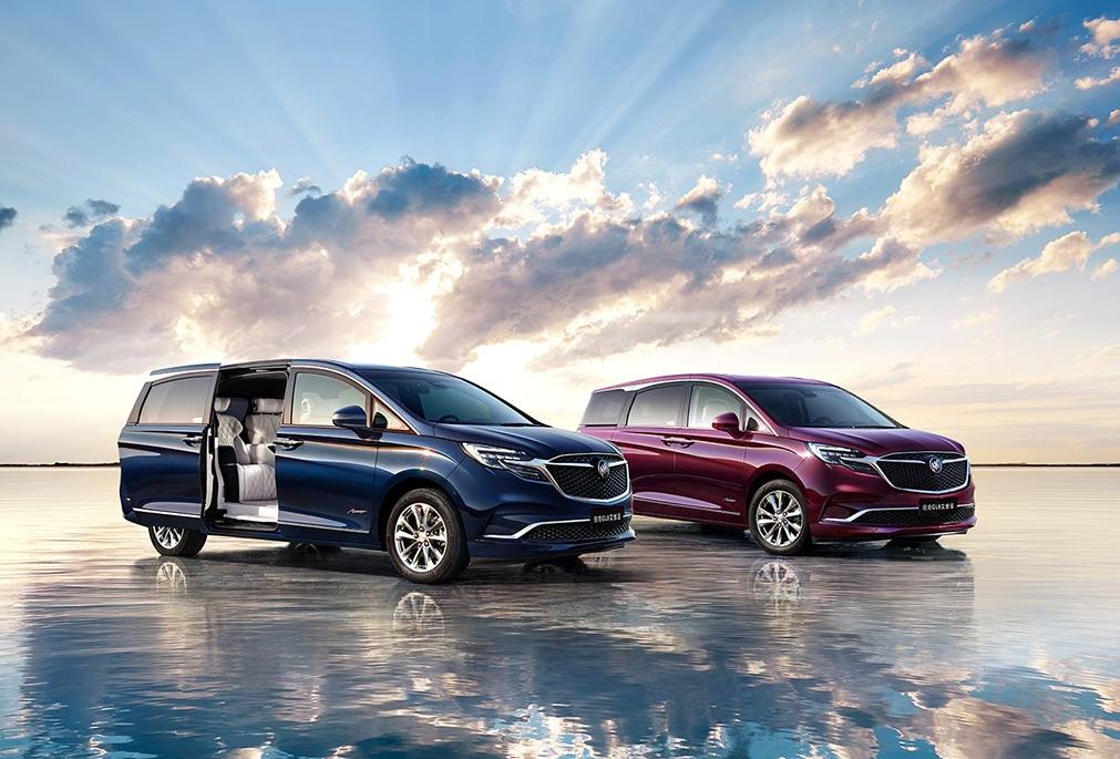 买MPV的等等,有3款新车将上市,日系韩系各1款,还有1国产