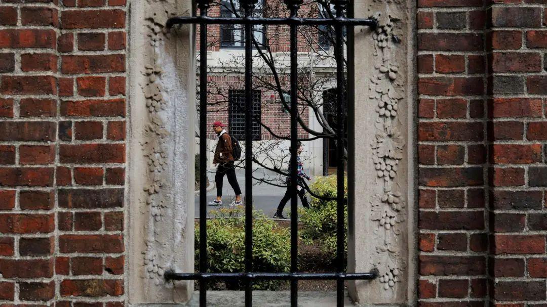 改了!美国修改针对留学生的签证新政