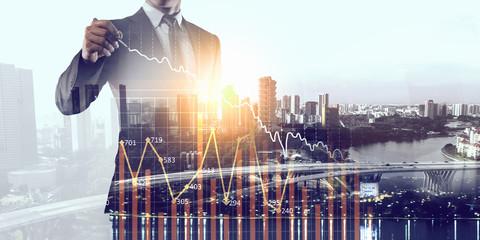 LDC交易平台――新一代区块链数字资产交易所标杆