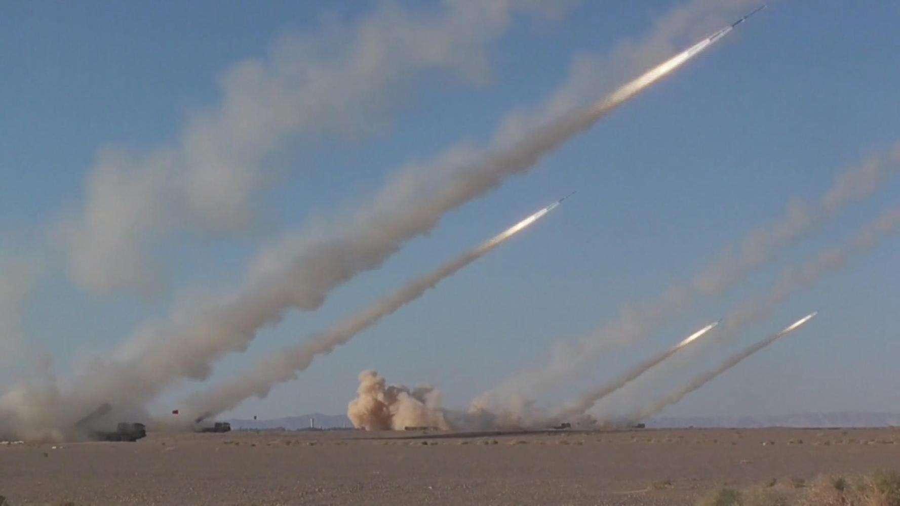 军官临阵脱逃,防空系统为零,亚美尼亚高官首次披露惨败原因