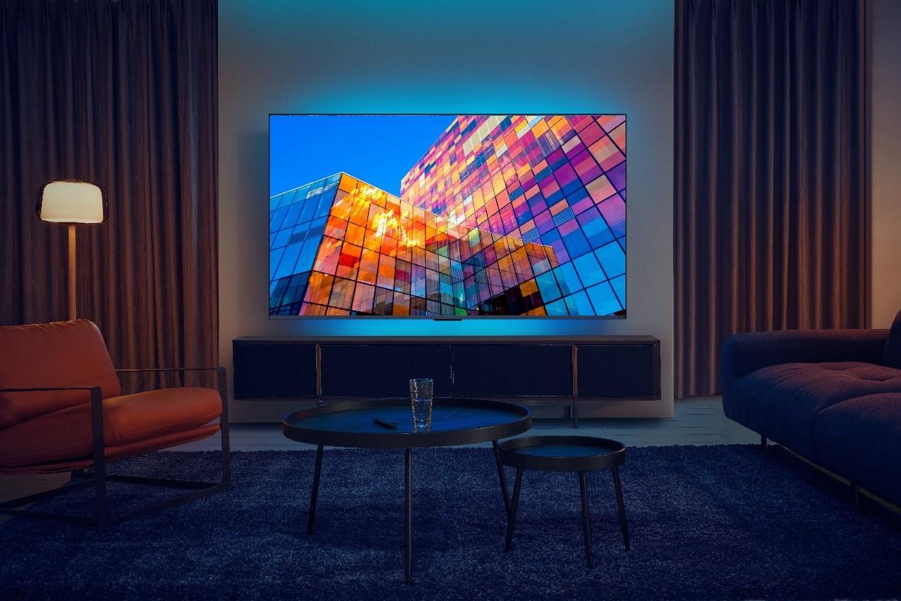 OPPO智能电视K9 75英寸正式开售 售价5499元