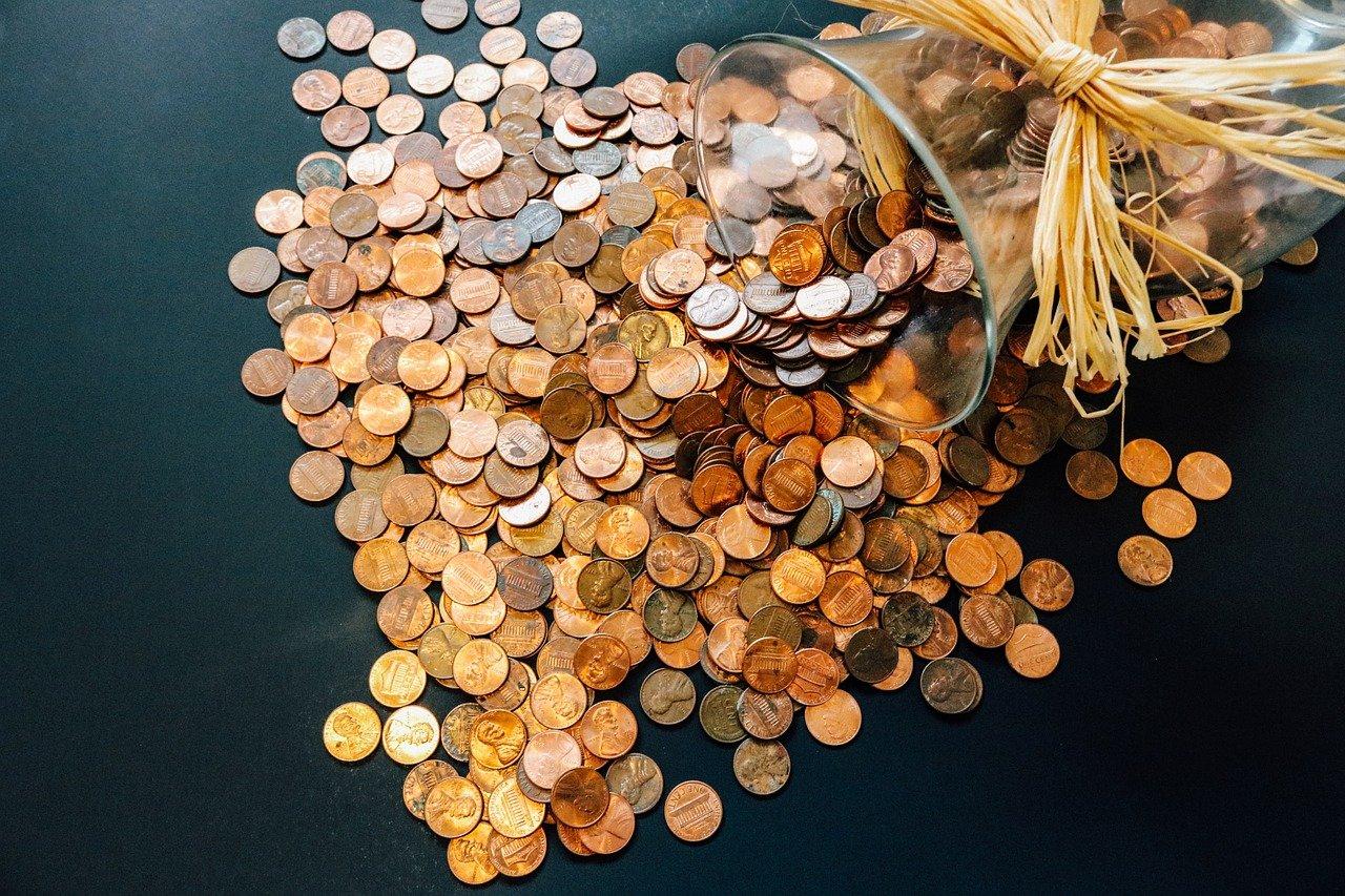 新一年如何理财?八个2021年个人理财技巧 理财小技巧 第7张