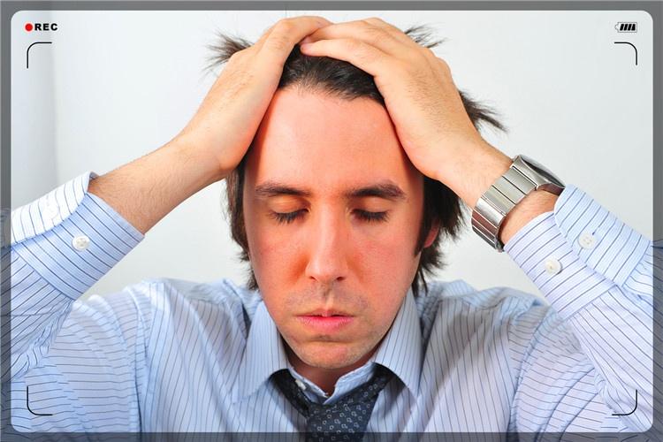 一个中年人,处在负债累累的困境,如何能快速度过难关? 一个中年人 处在负债累累的困境 如何能快速度过难关 第1张