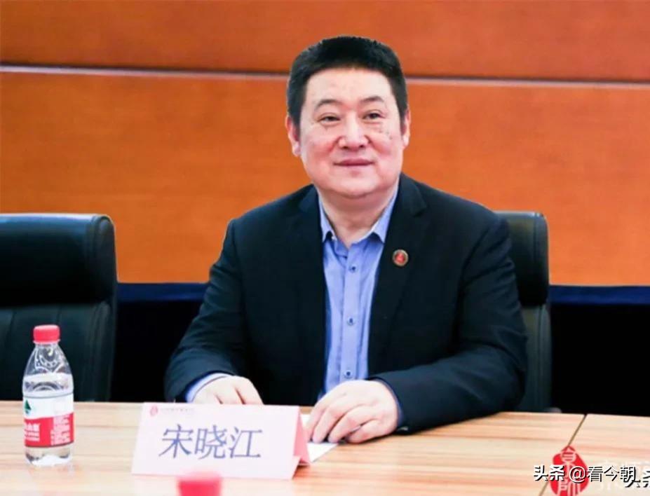 京师律师事务所在北京副中心通州设立分所