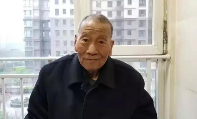 廉寶生遭挾持叛逃台灣,被定性為叛徒26年,真相大白後成為烈士