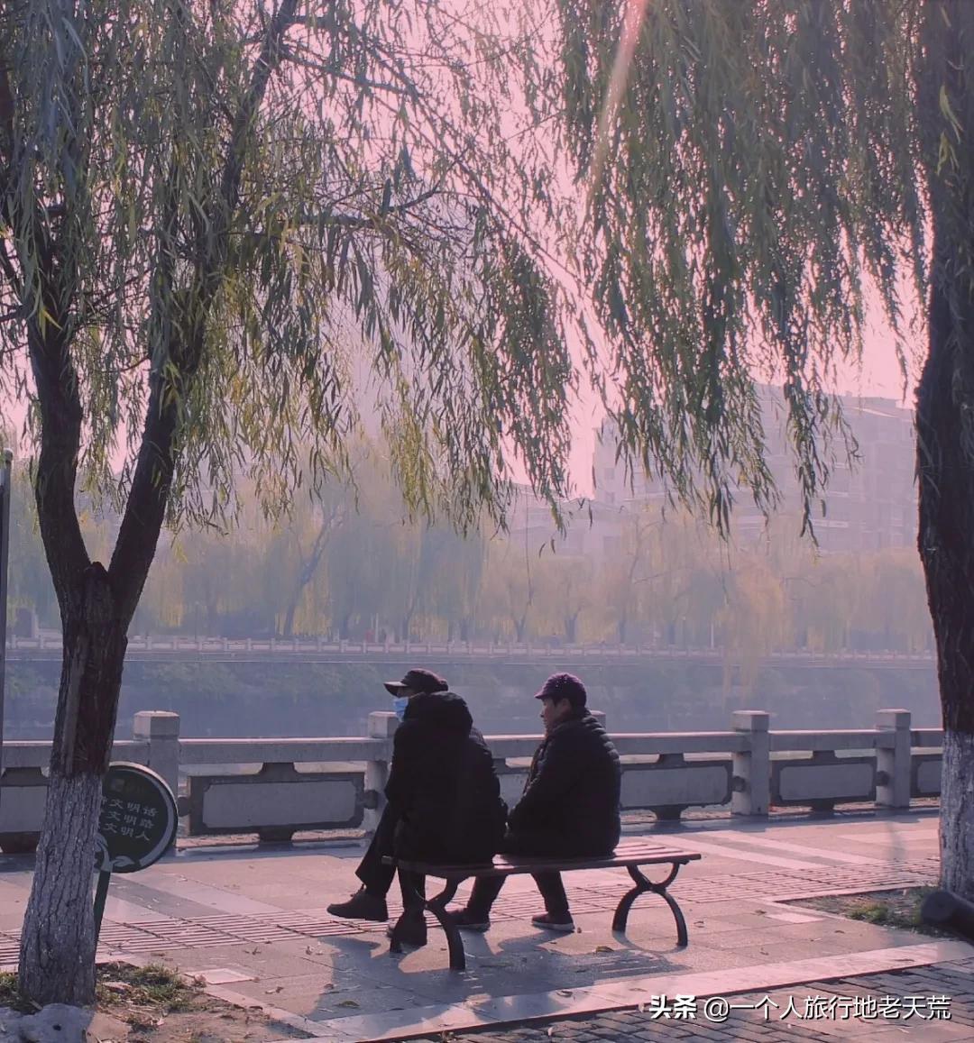 """李子柒""""隱居""""地公開,這座比成都還安逸的城市,究竟是什麼地方"""