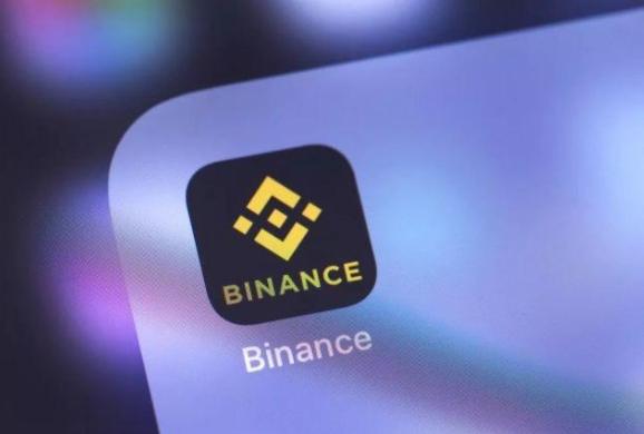 Binance Pay是什么?驱动加密货币在支付领域的落地