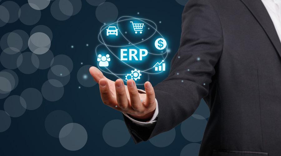 ERP、CRM、OA的区别是什么?