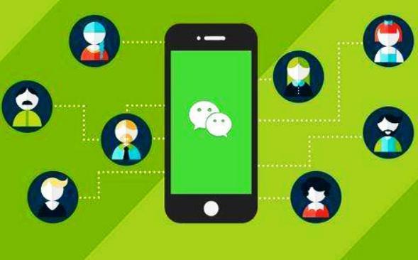 微信不加好友怎么聊天(微信临时会话在哪里找)