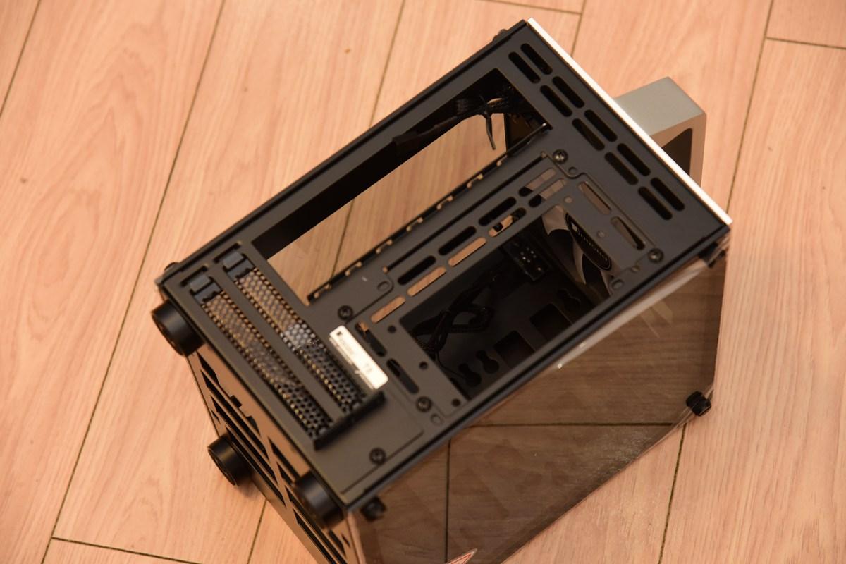 HDD终被革命,2TB西数蓝盘让你进入SSD时代