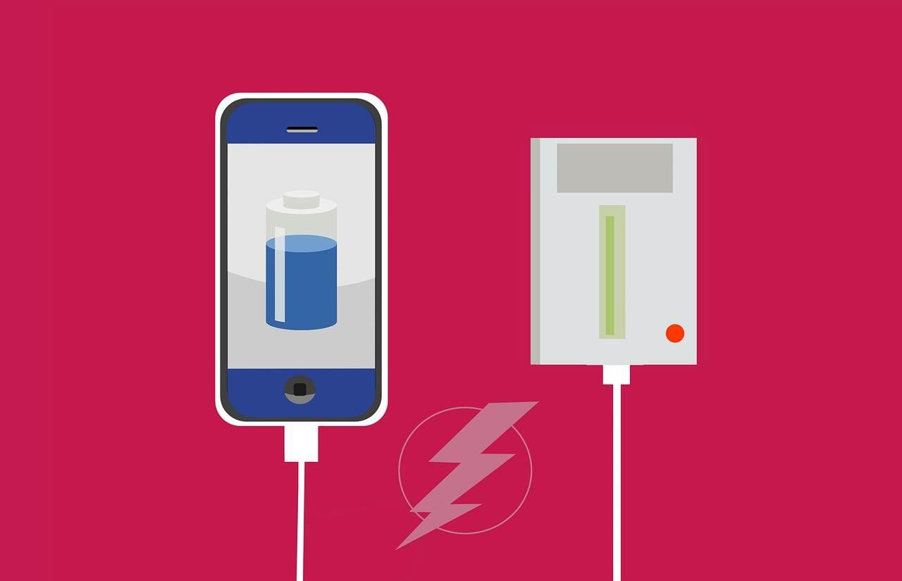 共享充电宝涨价400%,怪兽充电着急赴美上市,究竟多缺钱?