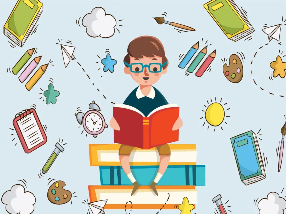 暑假整本书阅读读后感怎么写?送你一份超强攻略!(附范文)