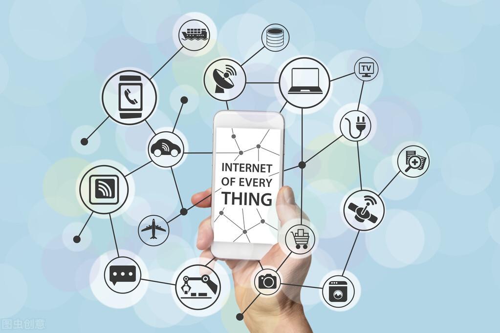 电子商务是什么意思(电子商务的内涵包括哪些)插图(3)