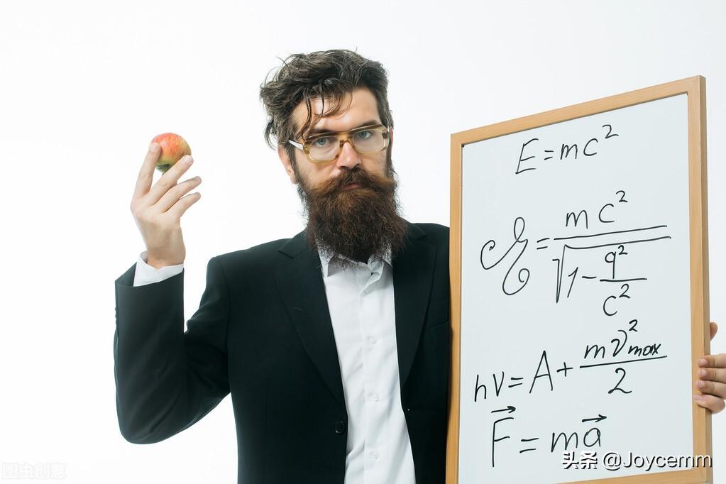 恩格尔系数怎么算(恩格尔系数计算例子)