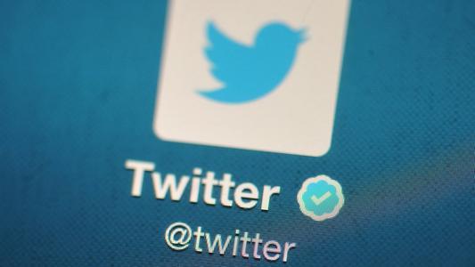 成熟强大的国内Twitter一键发帖工具介绍