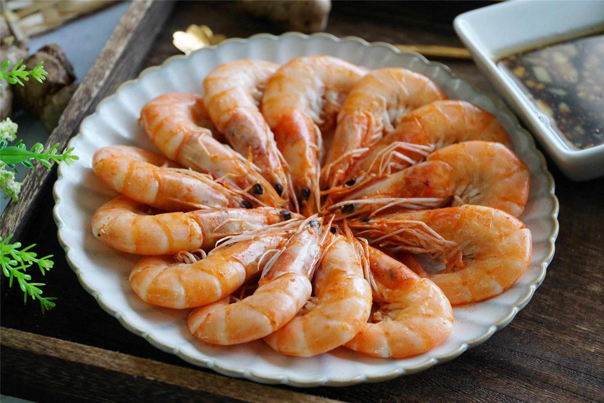 小满到了,适合大热天吃的10道菜,夏天照着做,不愁没好菜了 美食做法 第11张