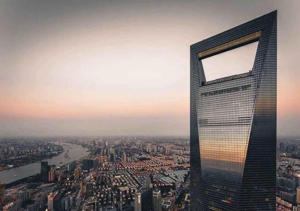 新金融十年,第一个千万级券商APP诞生