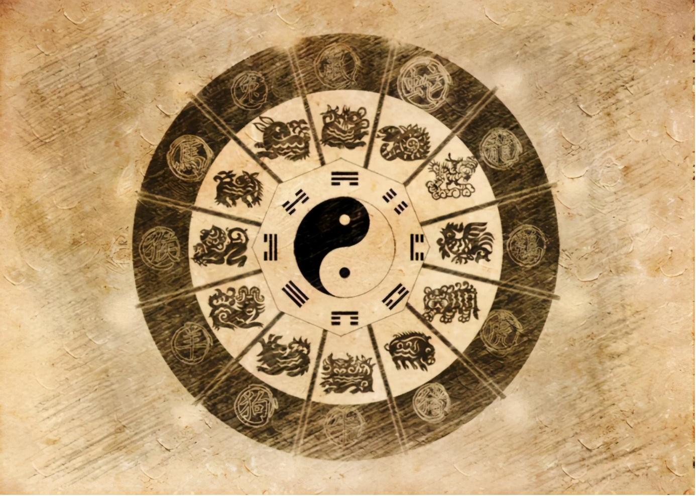秦人取名常用的字,我们今天都不会再用了,因为实在太不吉利了