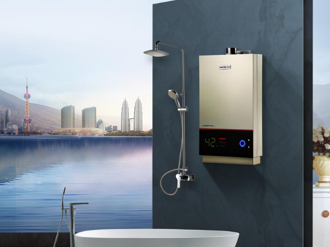空气能和燃气热水器哪个好?