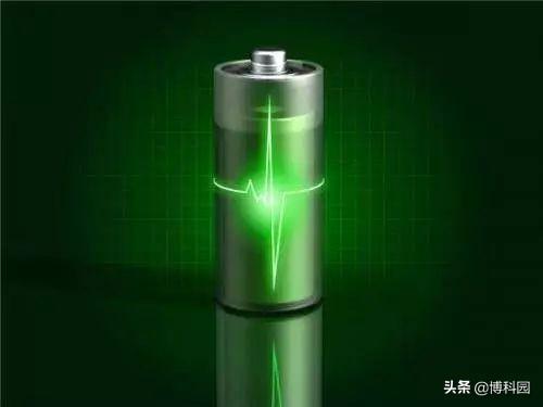 锂离子电池也有缺点,发现全固态电池的新材料