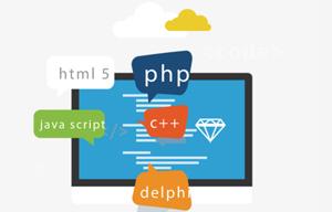 网页设计和制作(基本步骤、基本原理、如何学习、学习步骤)