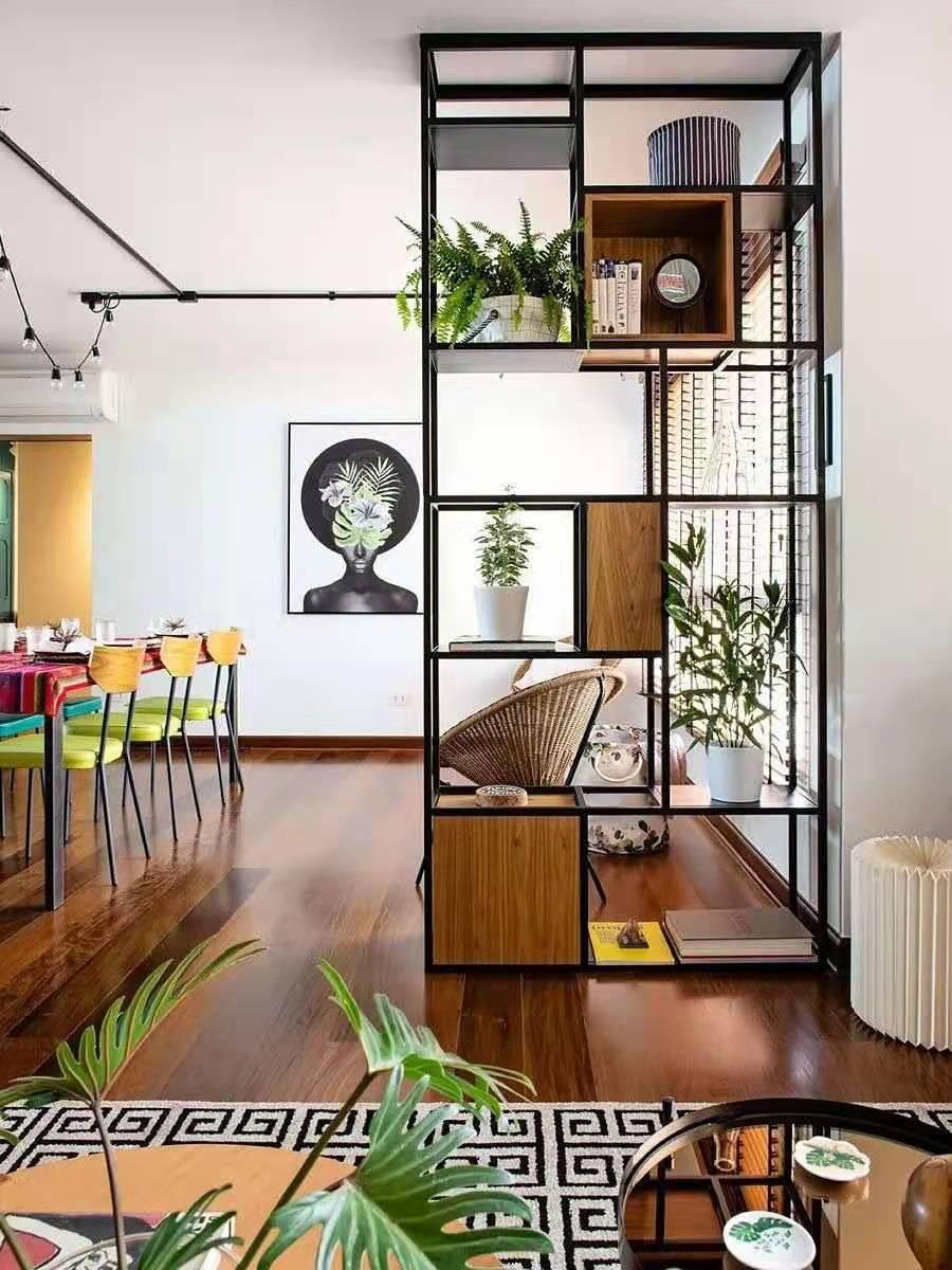 2021家居设计有哪些流行元素?