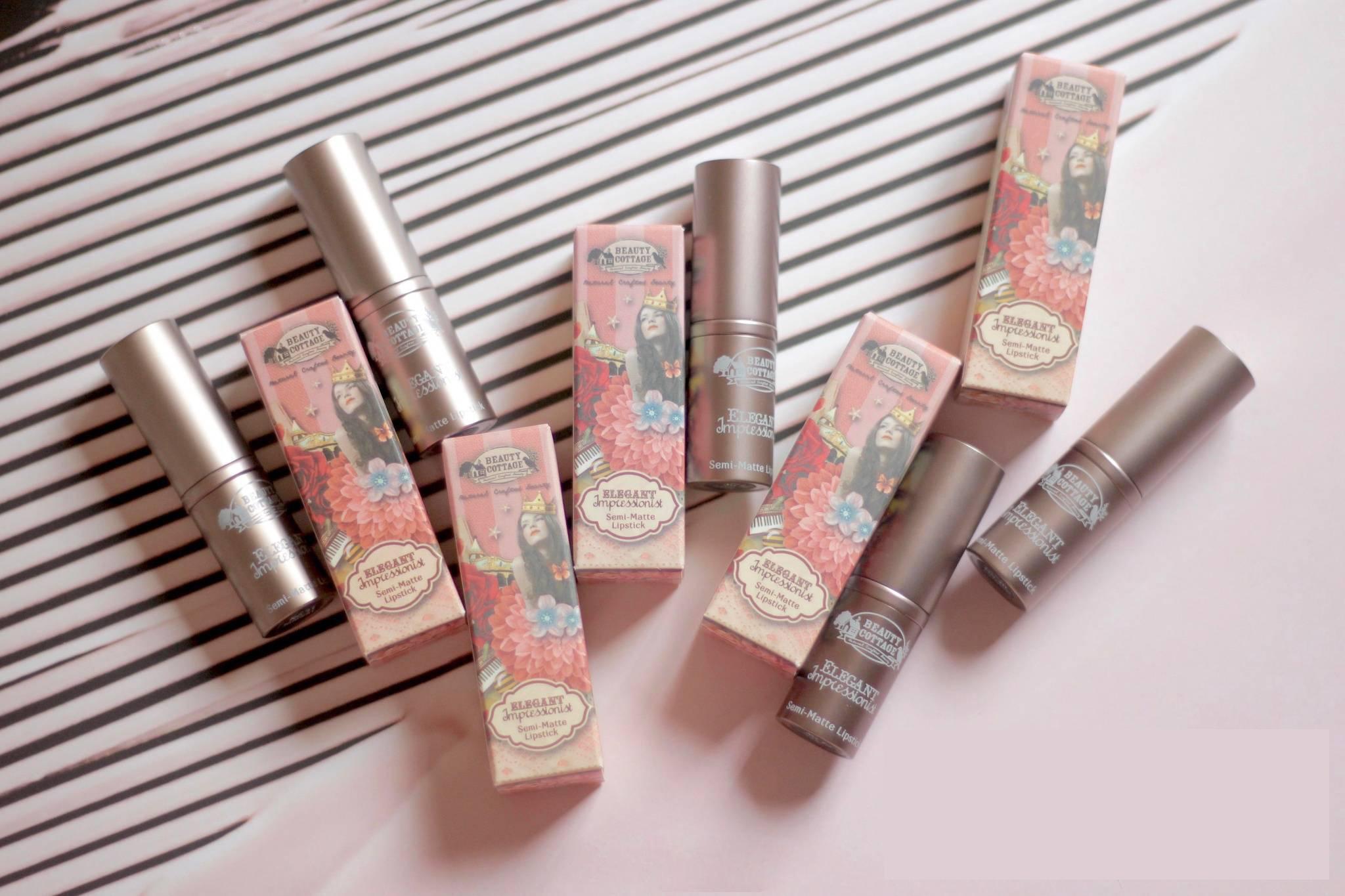 盘点超好用的泰国彩妆和护肤品,轻松解决痘痘肌,肌肤滑嫩水灵灵