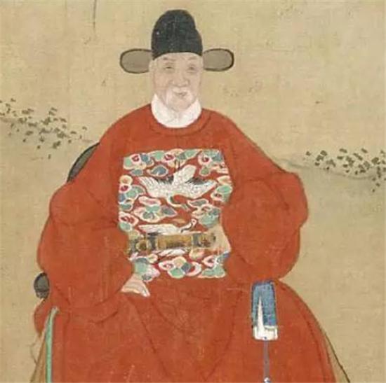 """郑和下西洋的档案被毁,明朝官员一片好心,不料成为""""历史罪人"""""""