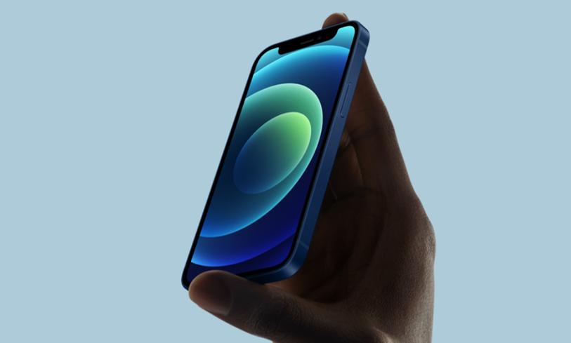 iPhone13将升级LPTO屏,有高刷,折叠款也有消息哦