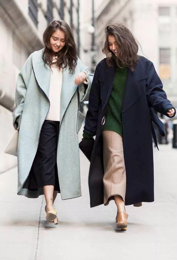 如何养出时尚气质感呢?穿出高级,活得精致才是有意义的