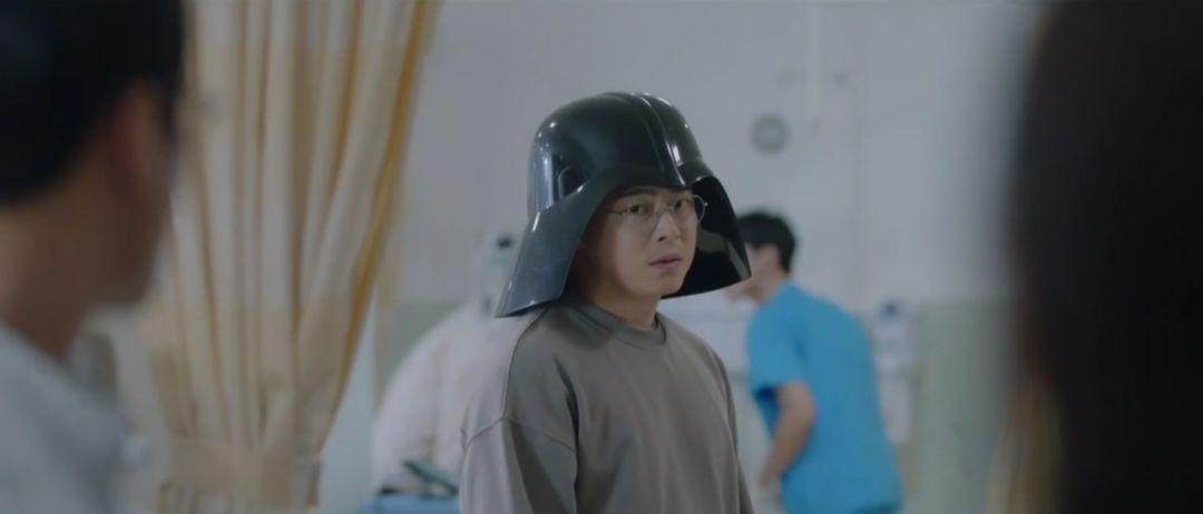 韩剧《机智的医生生活》第一季全集 百度云高清下载图片 第3张