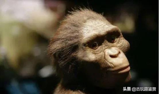人类已活了上亿年?4亿年前的文物出土,科学家认为它不该存在的