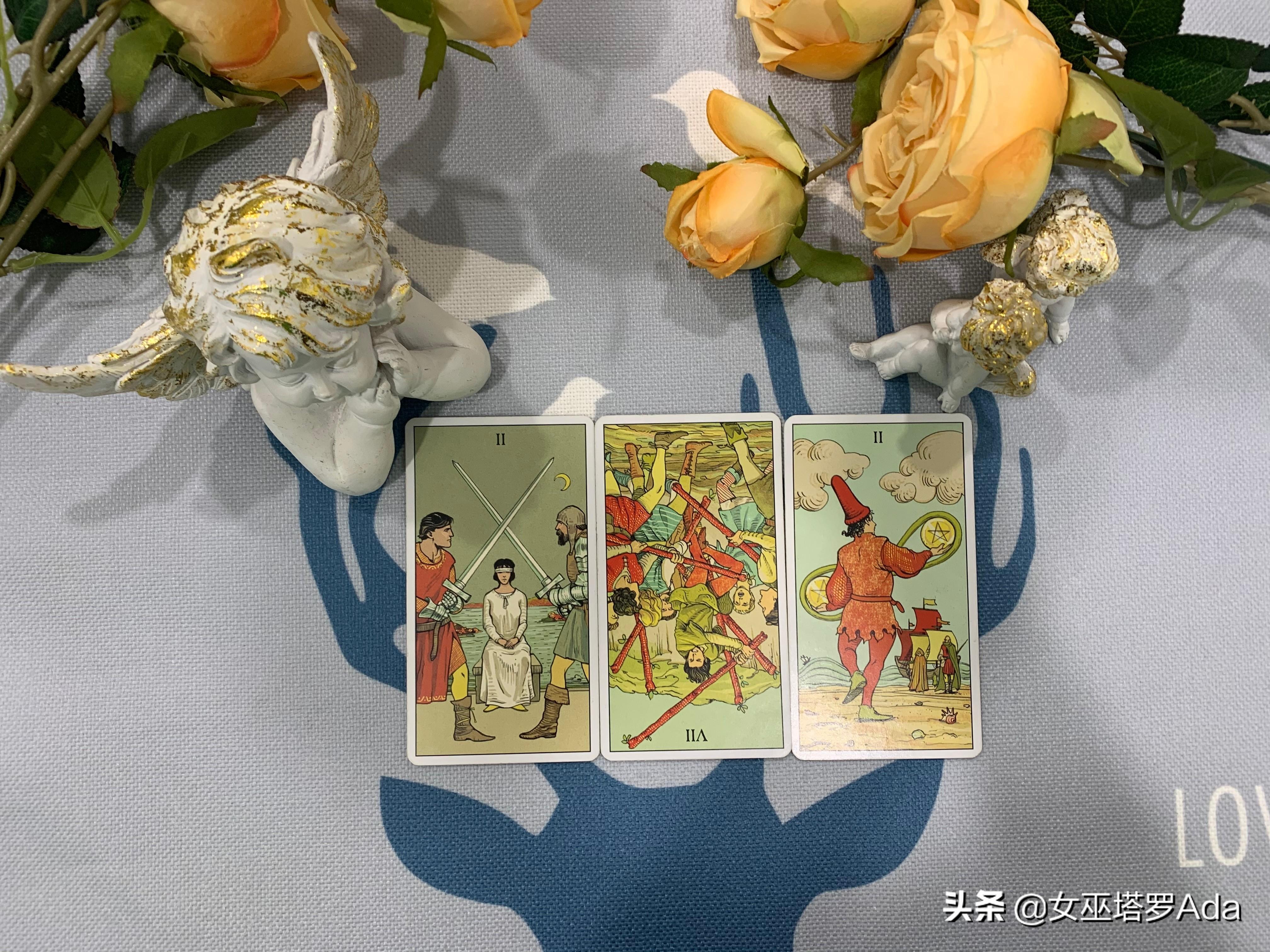 """021年金牛座下半年运势完整版:爱情开花结果"""""""