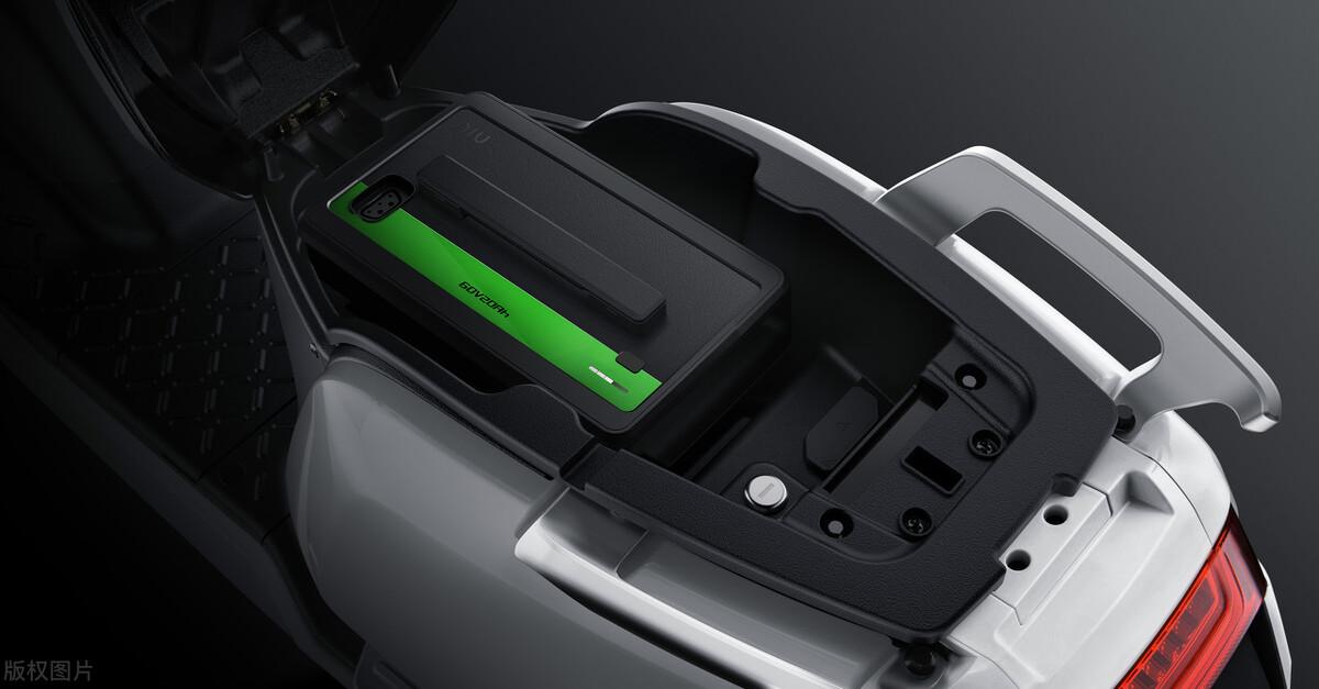 400W的电动车,续航100公里,需要装多大的电池?