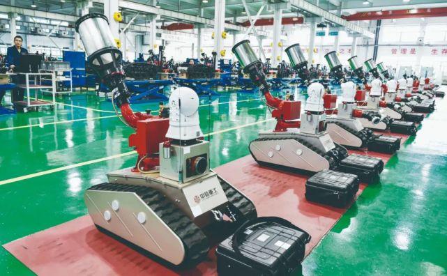《财经》专访中信集团总经理奚国华:国企航母的新航向
